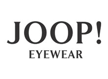 Joop! brillen bij Optiek Michiels
